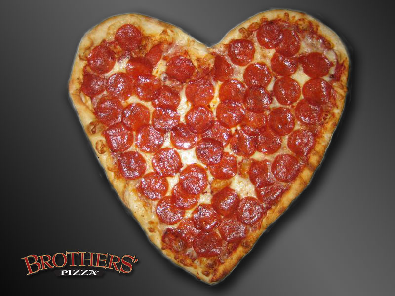 Heart_Shaped_Pizza